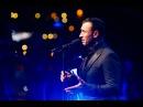 Because I love you I sing Nizar Qabbani لأني أحبكم أغني نزار قباني