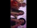 Мероприятия / «Тини Новая жизнь Виолетты» 01.06.16