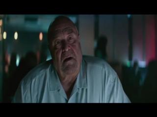 Джон Гудман, отличный отрывок из фильма Игрок (2014)[1]