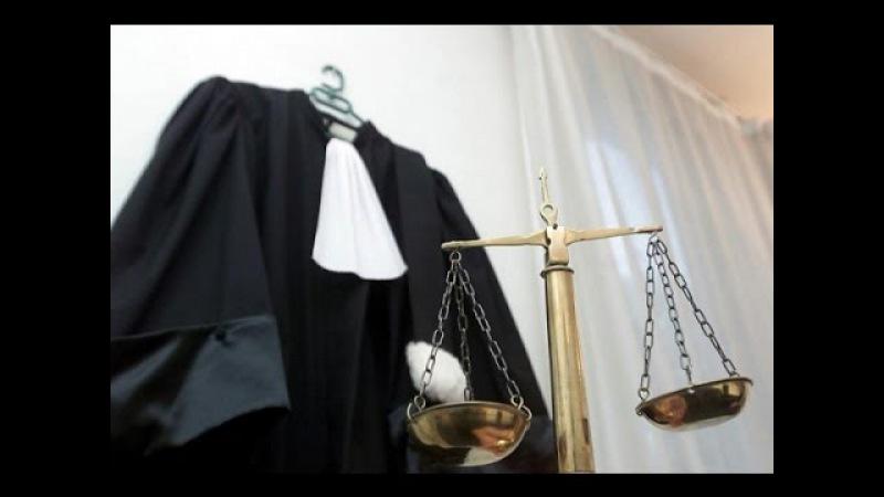 Что делать если банк проводит суд без уведомления заёмщика присекаем тайные заочные судилища
