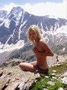 Личный фотоальбом Алины Новоселовой
