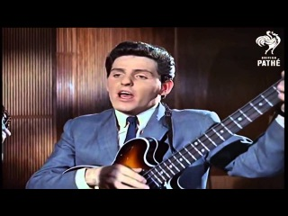 The Searchers-Sugar and Spice
