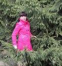 Фотоальбом Светы Хатеевой