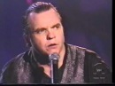 Meat Loaf - Objects In The Rear View Mirror (May Appear Closer Than They Are)
