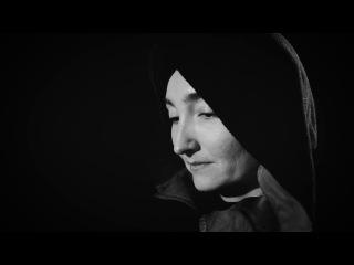 Ладдзя Роспачы (Ладья Отчаяния)