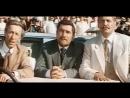 «Воздухоплаватель» (Ленфильм, 1975) — Заикин и Куприн смотрят полёт француженки–авиатриссы