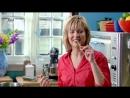 Анна Олсон: свежие продукты, 2 сезон, 10 эп. Кулинарные уроки