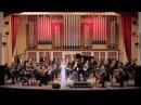 Анна Братусь - Концерт памяти Анны Герман.Часть 2