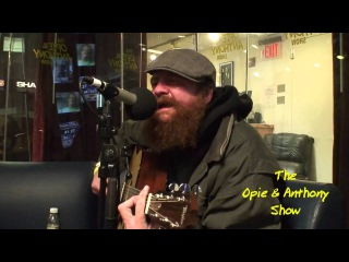 Homeless Mustard Sings Creep GREATEST Cover