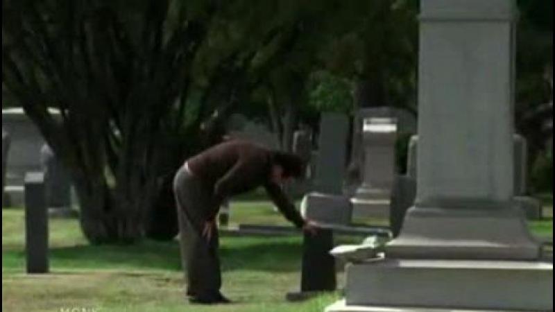 Дефективный детектив 2002 2009 ТВ ролик film 230371