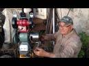 Самодельный заточной станок для ножей, свёрл, фрез, токарных резцов - Часть№2 cfvjltkmysq pfnjxyjq cnfyjr lkz yjtq, cd`hk, ahtp