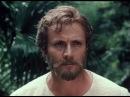Берег его жизни 1 серия (1984)