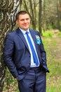 Персональный фотоальбом Eugene Dimiduk