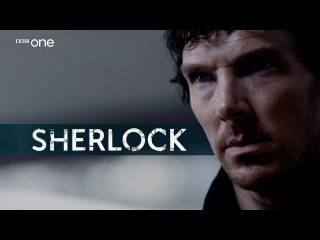 Sherlock: The Lying Detective - Series 4 Episode 2 | Trailer - BBC One