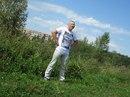 Фотоальбом Александра Малышкина
