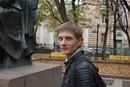 Вячеслав Лутков, 30 лет, Москва, Россия