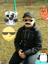 Личный фотоальбом Влада Сеничева