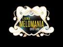 Кавер-группа Luxe Melomania, кавер-версия песни Vivo per lei