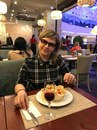 Фотоальбом человека Людмилы Спириной