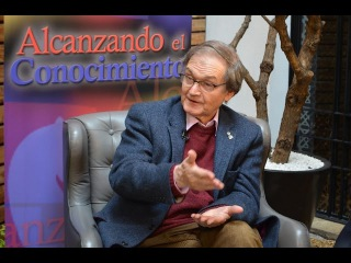 """The Big Bang was not the origin of the universe..."".Sir Roger Penrose"