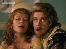 Д'Артаньян и три мушкетера - Бекингэм и Анна [1080p]