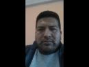 Néstor Calderón - Live