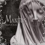 Mantus - Phosphor