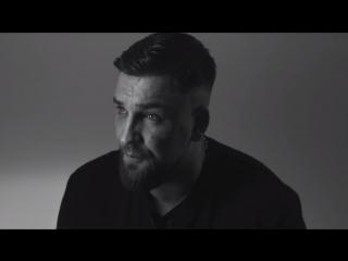 Премьера! Баста ft. Полина Гагарина - Ангел Веры () feat.&.и