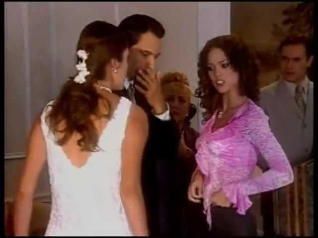 Mario Cimarro - Tus princesas