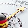 Лечение в Германии - операция, реабилитация