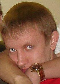 Андрей Черногоров фото №26