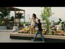 ツКлассный мюзикл 3 Выпускной Вальс- Can I Have This Danceツ