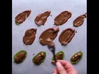 Маленькие секретики кулинара!