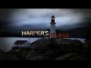 Harper s Island Остров Харпера заставка