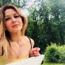 Victoria Larionova фотография #38