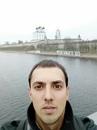 Личный фотоальбом Yegor Кузнецова