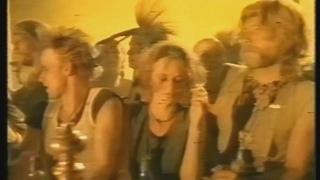 rednex - wild 'n free ( viva tv )