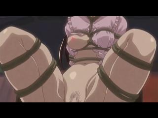 Arisa (Ep.2) -  Rape / Sex / Subbed / Uncensored / Yuri / Hentai / Porno / Аниме / Порно / Хентай / 18+ / Секс / Sex / Fuck
