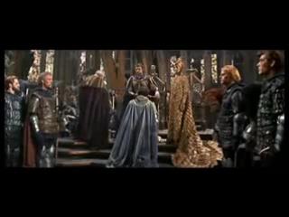 Камелот / Camelot (1967)