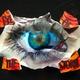 Titanfall 2 [GMV] - Eye Of The Storm
