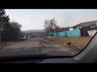 Шлюхи На Ночь С Сергеевка Пограничного Района