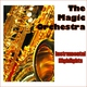The Magic Orchestra - Skyfall