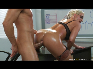 Phoenix Marie, Anal, Ass to Mouth, Big dicks, Big tits, Office