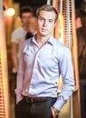 Дмитрий Терешенко фотография #1