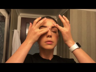 Every Day Beauty/Make-up Routine | Adelaide Kane