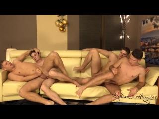 HQ GAY BI PICS&MOVIES []