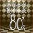 Lo Mejor del Rock de los 80 - And The Cradle Will Rock