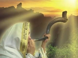 Срочное Серьёзное Предупреждение от Господа Иисуса!!!
