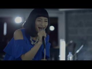 aLIEz ~ Hiroyuki Sawano ft. Mizuki (live)