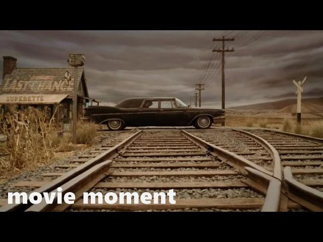Лемони Сникет: 33 несчастья 2004 Поезд 3 9 movie moment